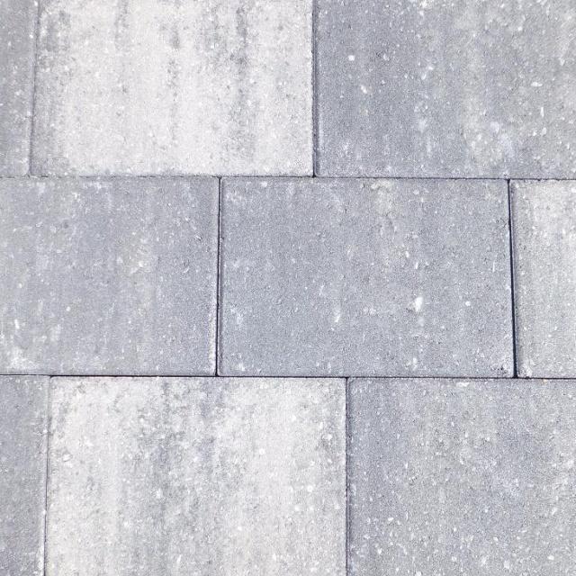 Straksteen Grijs Antraciet (STR55203005)