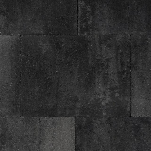 Straksteen Grijs Antraciet (STR55403006)