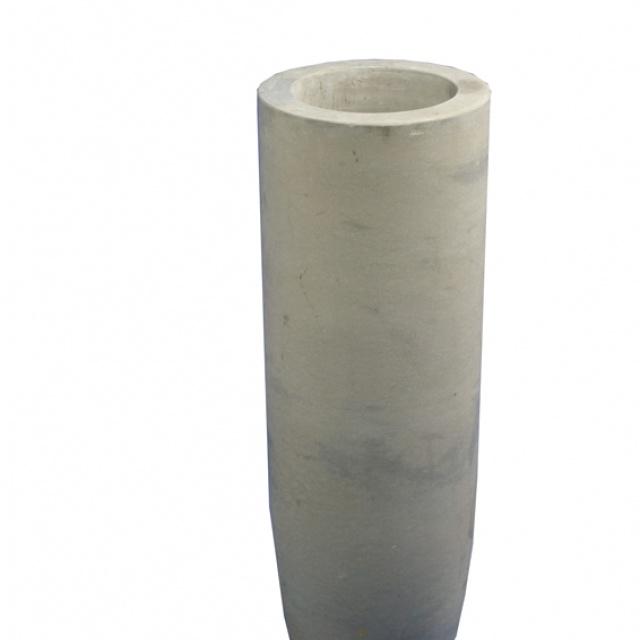 Vaas Zandsteen Beige (HGMG01618A)