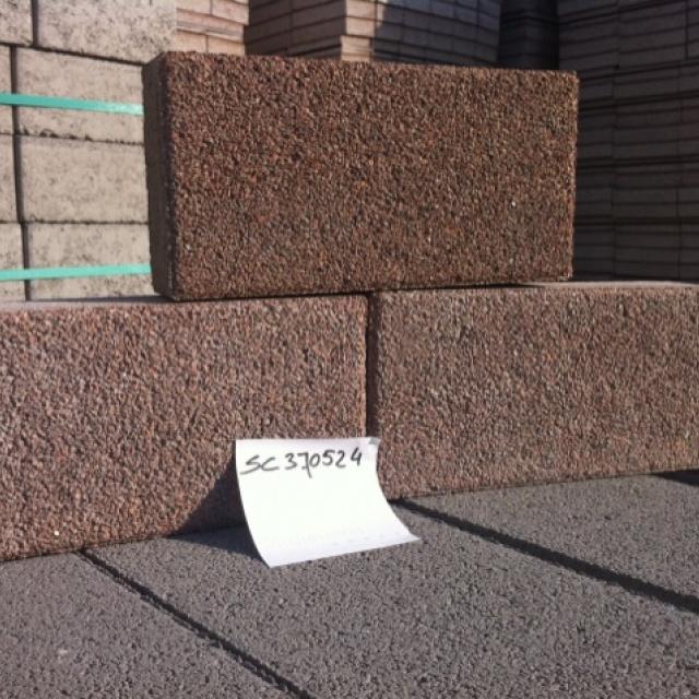 Cobblestones graniet SC-370524