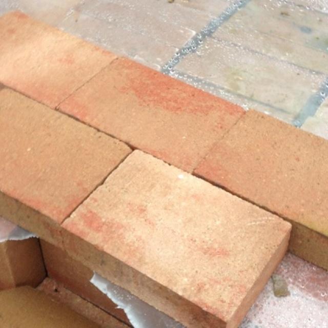 Cobblestones Zomers (GEB0196)