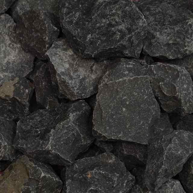 Basalt breuksteen 50/80
