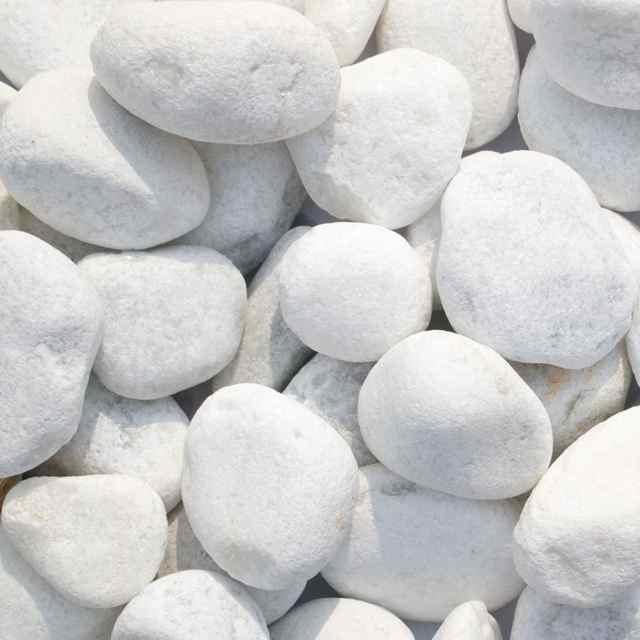 Crystal white keien 40/80