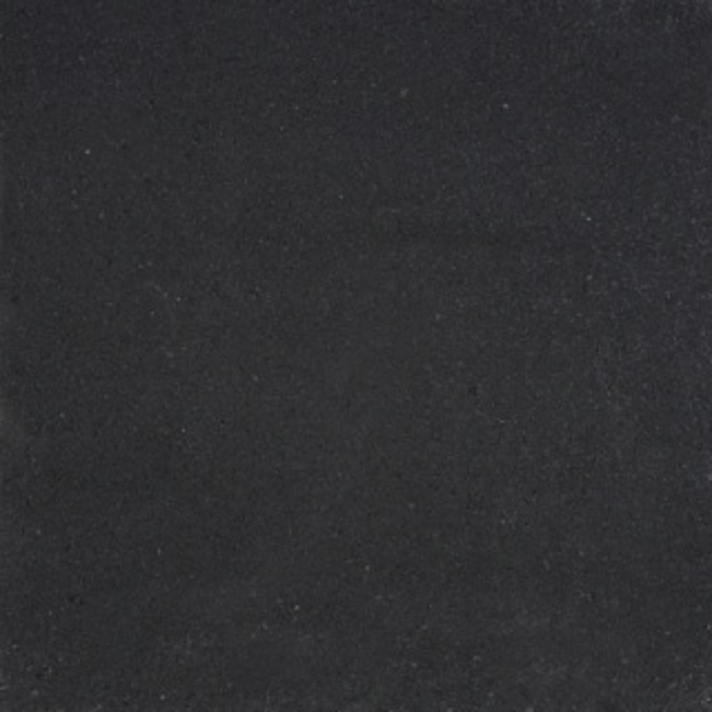 H2O Square Black Emotion (H2OSQ030560)