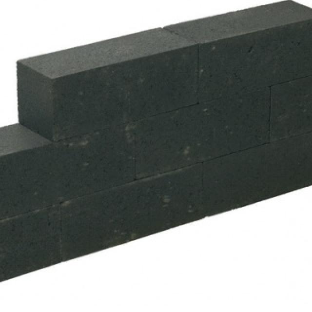 Lineablock Black (SI)