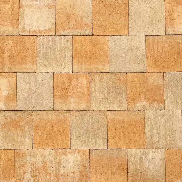 Cobblestones Italia (GEB0251)