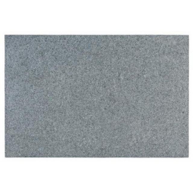 Graniet Tibet Gevlamd en Geborsteld(2719957)