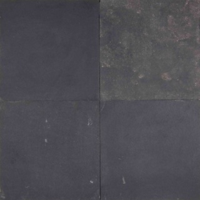 Indiaas Hardsteen Black Beauty Naturel (2733747)