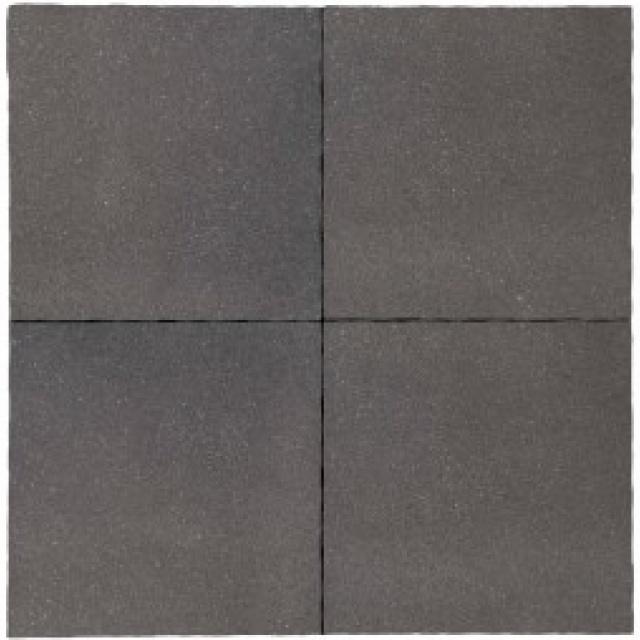 Anticato Nizzolino 60x30x4 (QKCC614BS.G025V)