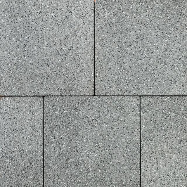 Betontegel Graniet look (ZT479233)