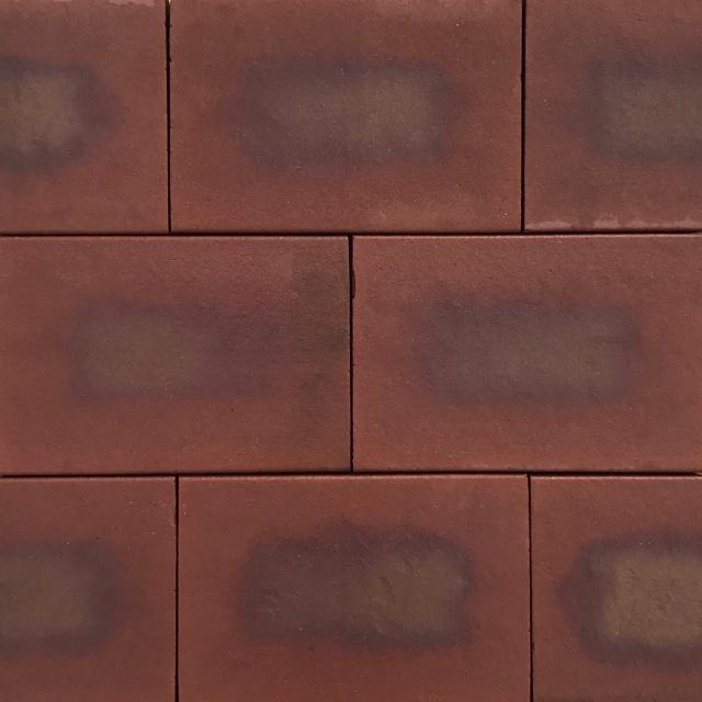 Nieuw Gebakken Cobblestone Plaisance (DE04050101)