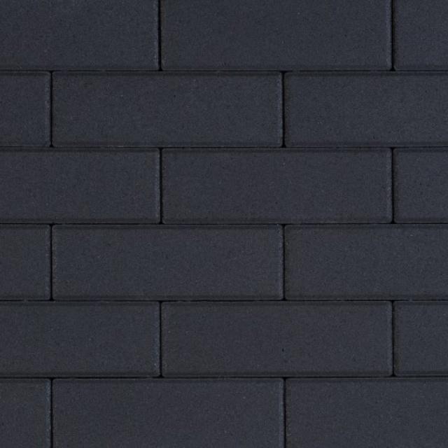 Design longstone Black Emotion (DESLONG0307310)