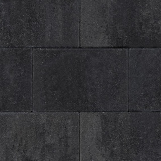 Design Square Nero / Grey (DESSQ550630)