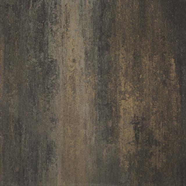 H2O Square Grigio Camello (H2OSQ670890)