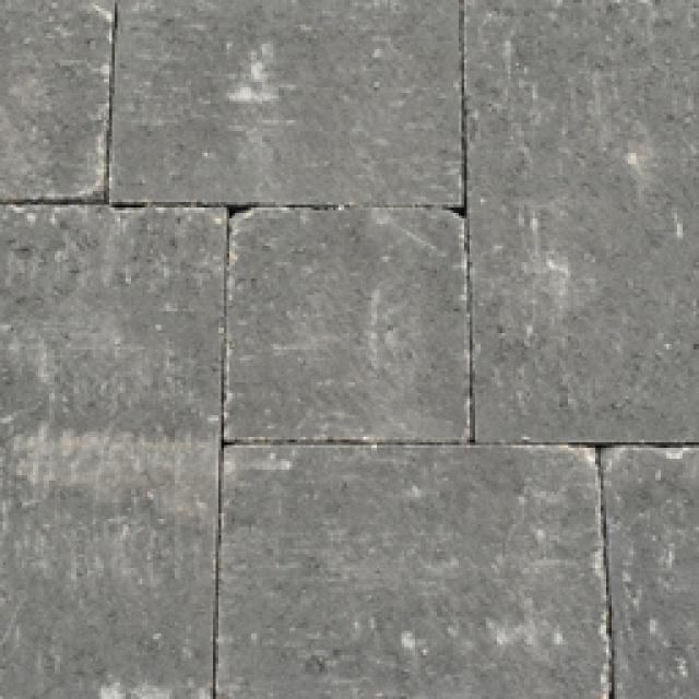 Abbeystones Wildverband Antraciet (1000206v1)