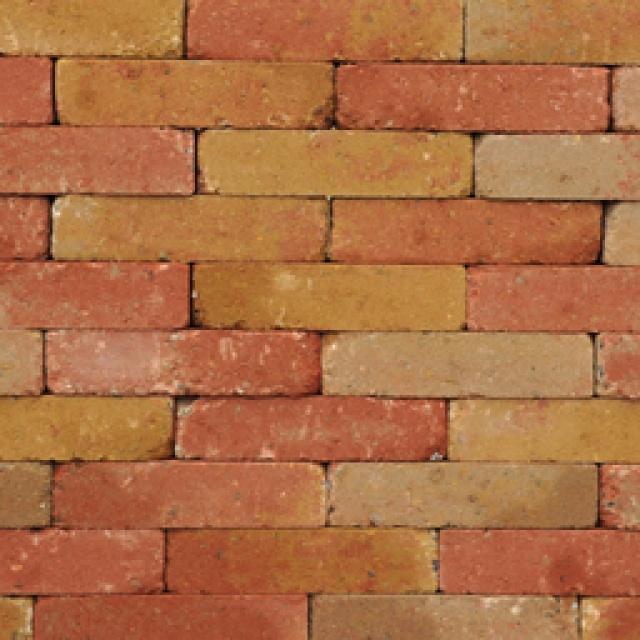 Waalformaat Abbeystones Toscaans (1000071)