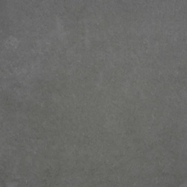 Fuego Silver (2000455)