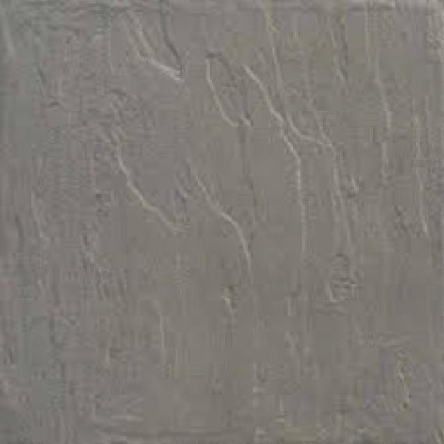 Pizarra Silver (2000457)
