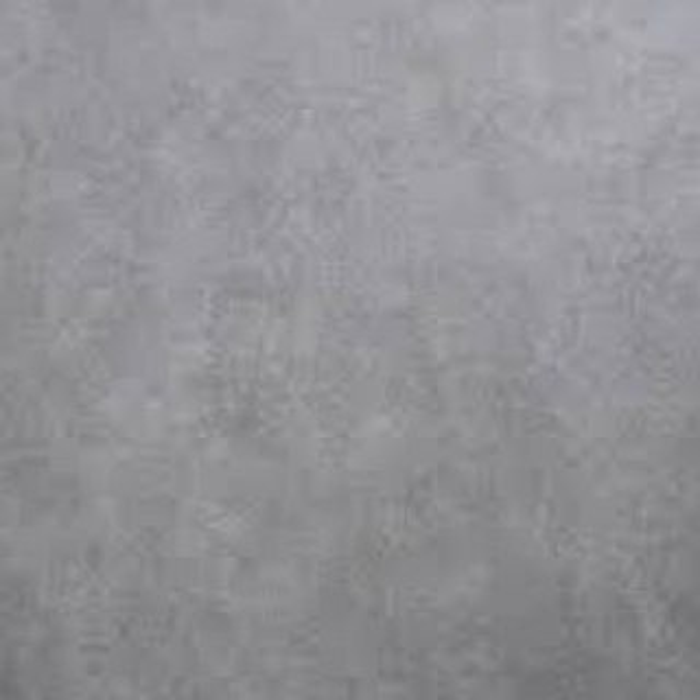 Optimum Liscio Silver (2000458)