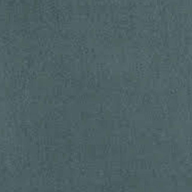 Optimum Liscio Graphite (2000459)