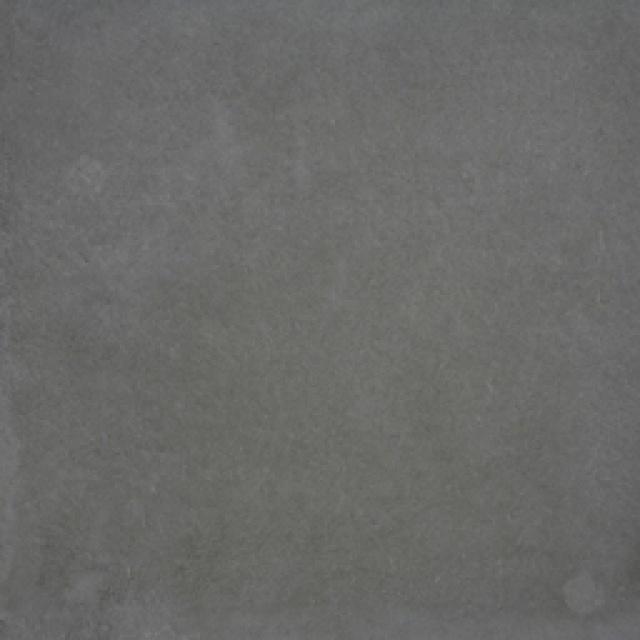 Optimum Sabbia Magniet (2000568)