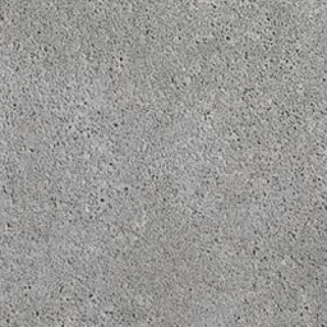 Betontegel Xtra Grijs (2000465)
