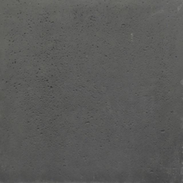 Betontegel Xtra Antraciet (2000416)