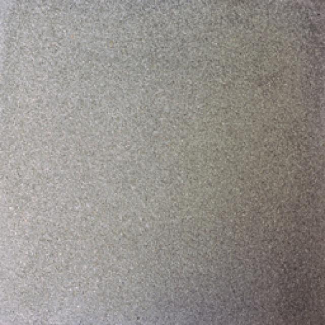 Betontegel Silver Star (2000480)