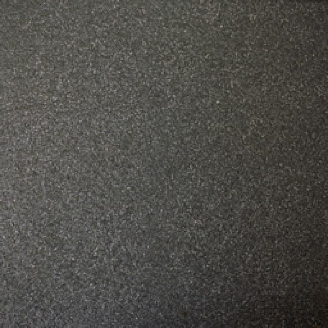 Betontegel Black Star (2000481)