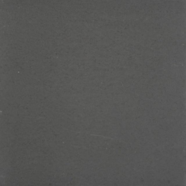 Betontegel Antraciet met facet (2000466)