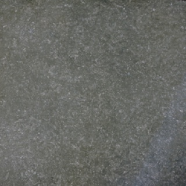 Kera Twice Unica Black (2000524)