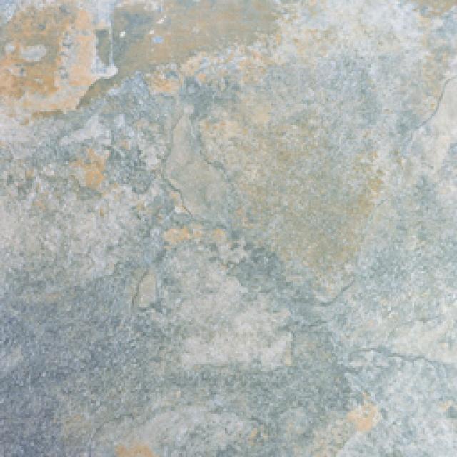 Kera Twice Multicolor (2000489)