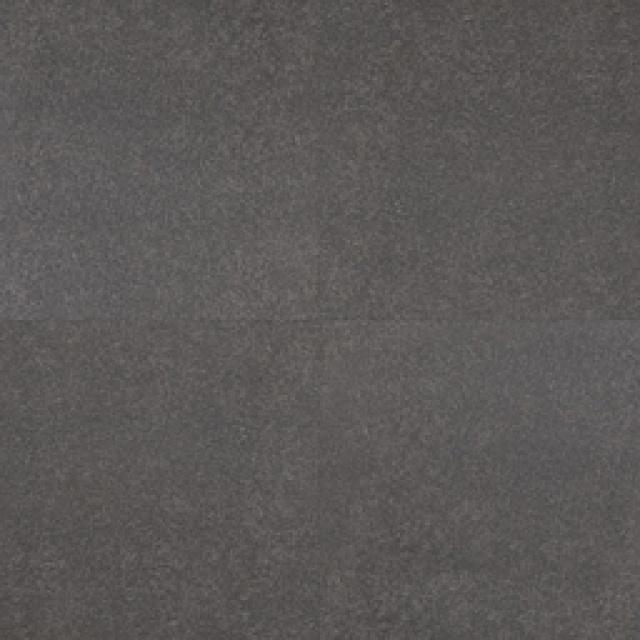 Kera Blue (2000483)