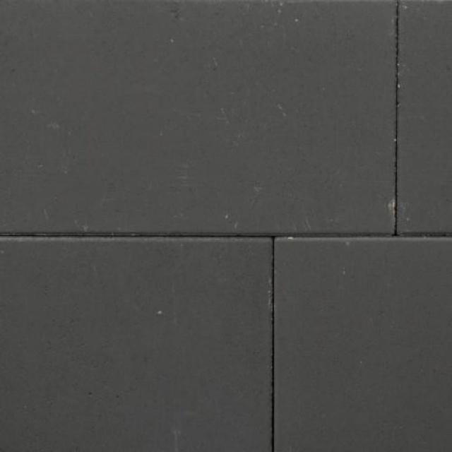 60Plus Soft Finish Nero (1000882)