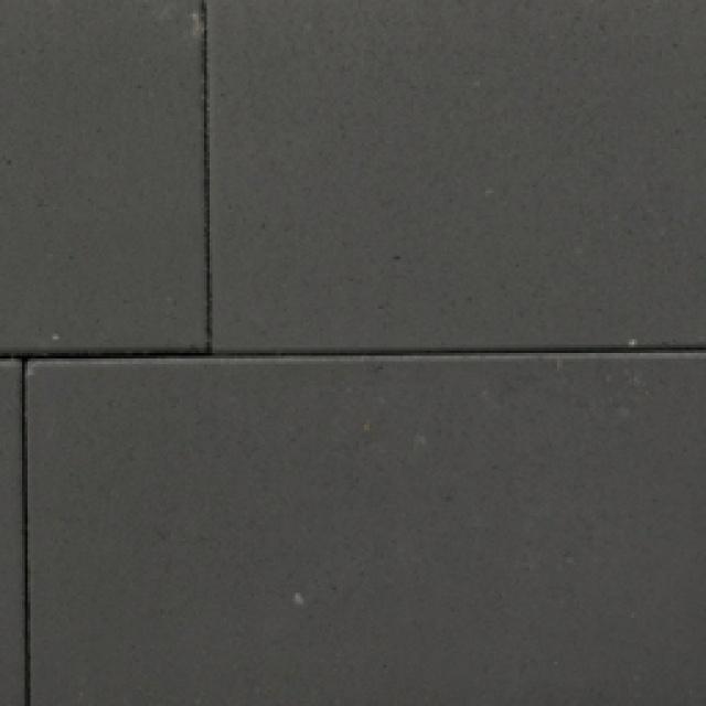 60Plus Soft Comfort Nero (1000289)