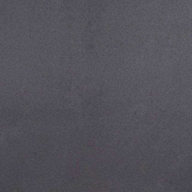 60Plus Soft Comfort Antraciet (1000938)