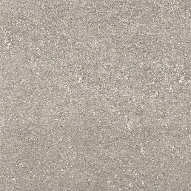 Keramische tegel Klever Sand (RSHG014000114)