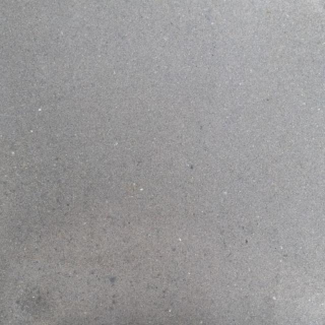 Betontegel Grijs met facet (TEG0150505)