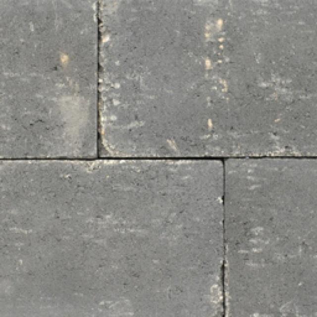 Abbeystones Antraciet (1001031)