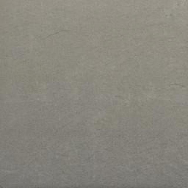 Pizarra Silver (2000101)