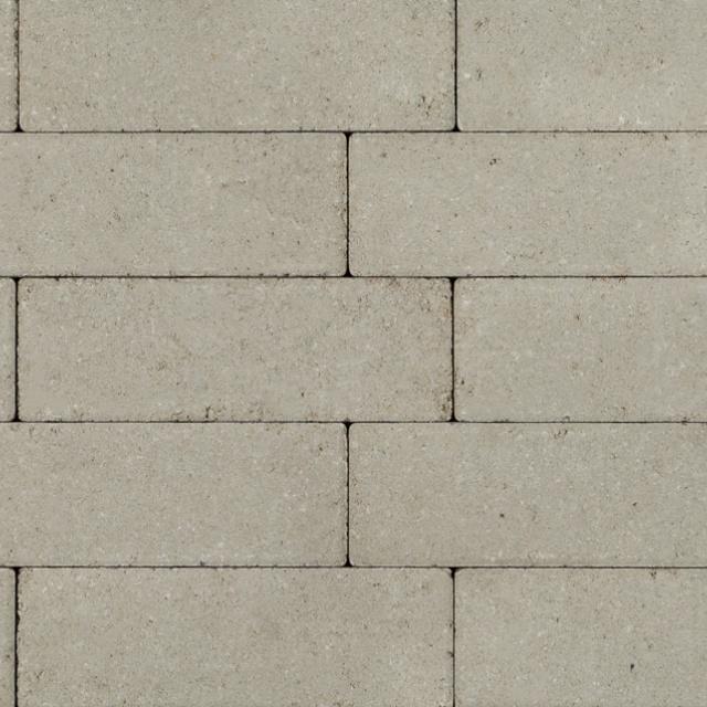 Longstone opritsteen grijs (LONG0107310)