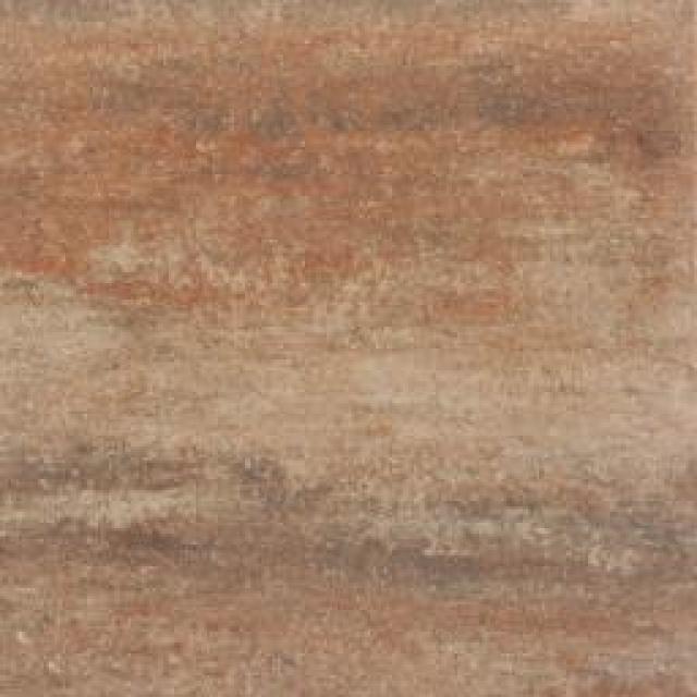 60Plus Soft Comfort Violetto (1001087)