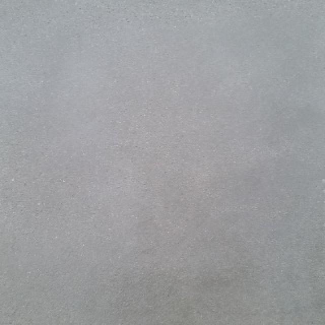 Betontegel Grijs zonder facet (TEG0150505ZVHK)