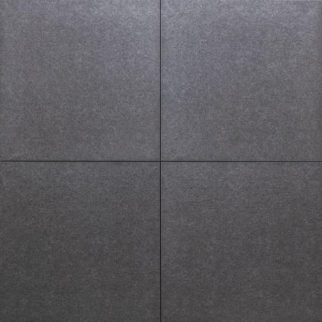 Keramische tuintegel (4003002)