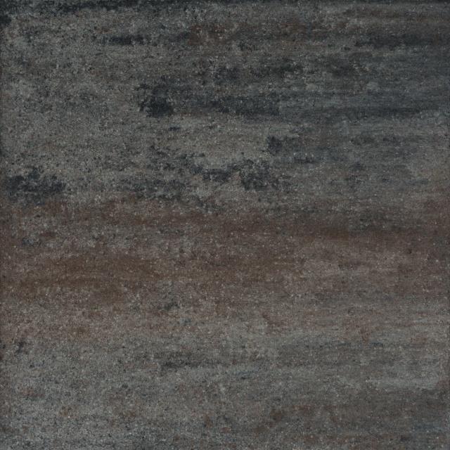 Patio Square Ocean (PATSQ680690COT)