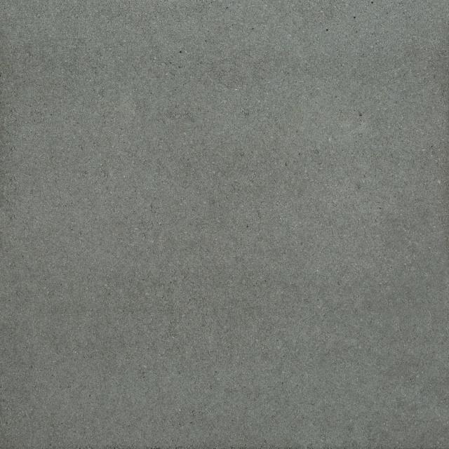 Nature Top Grey Glad (NAT010560GLAD)