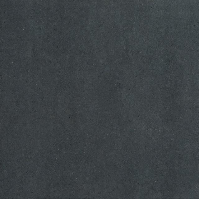 Nature Top Black Glad (NAT030560GLAD)