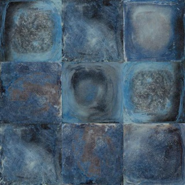 Noviton BetonArt Blue (2000656)