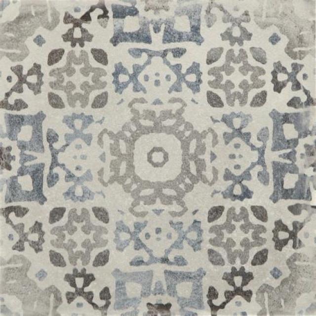 Noviton BetonArt Carpet (2000657)