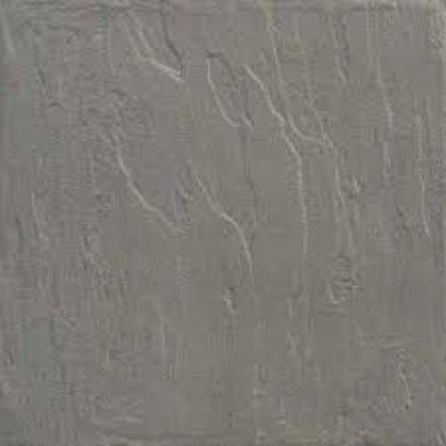 Optimum Ardesia Silver (2000589)